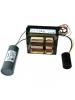 Venture 754313704 - 150W - HPS/LU - Tri-Tap - 120/277/347V